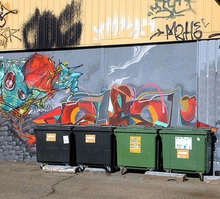 FM_Graffiti