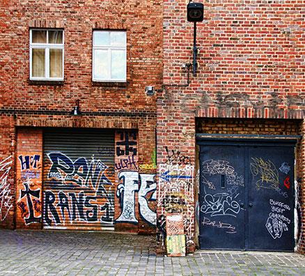 Maler_Graffiti